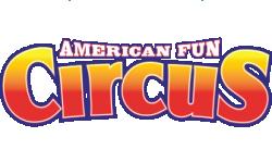 American Fun Circus